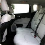 Rijtest Jeep Compass 1.6 Multijet Limited