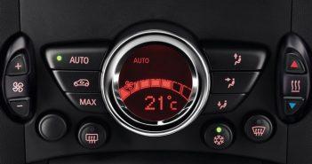 Airconditioning lekt altijd zo voorkom je problemen die je nu echt niet kunt gebruiken Driving-Dutchman