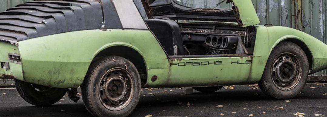 4 supercars van bekende merken die je echt niet kent 1
