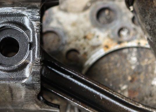 Heb jij een Peugeot, Citroën of MINI met een olie verbruikende THP benzinemotor? Lees hier de oorzaak én oplossing!