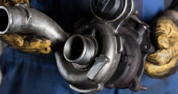 Motorrevisie Peugeot Boxer, goedkoop blijkt wederom duurkoop Driving-Dutchman