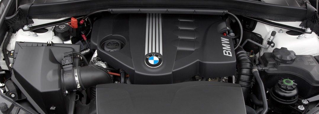 Brandend roetfilterlampje en foutcode 461C BMW 1-serie door defect brandstof-verwarmingselement