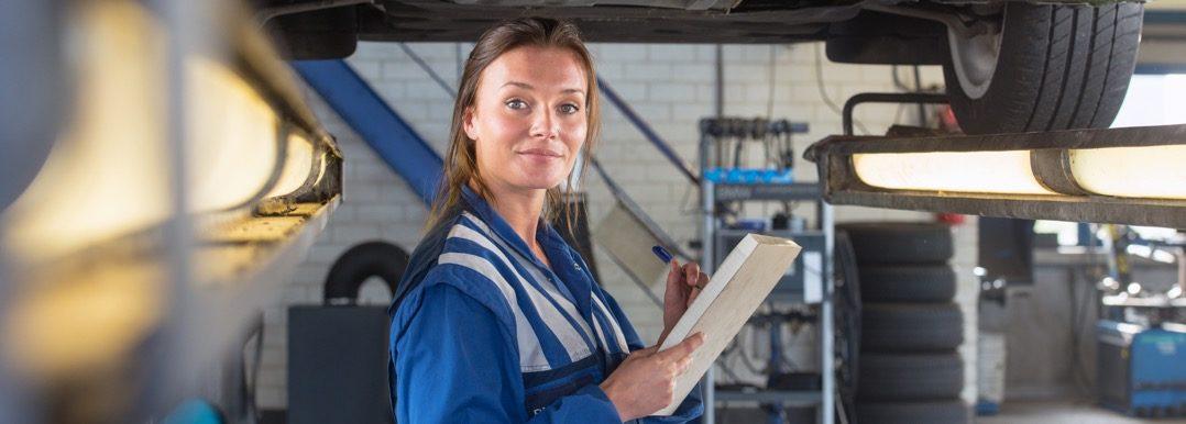 Louwman laat hart van bedrijf zien in unieke wervingscampagne voor monteurs Driving-Dutchman 1