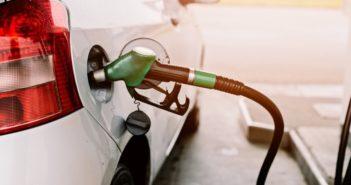 Motorolie krijgt het steeds zwaarder te verduren door ethanol in benzine