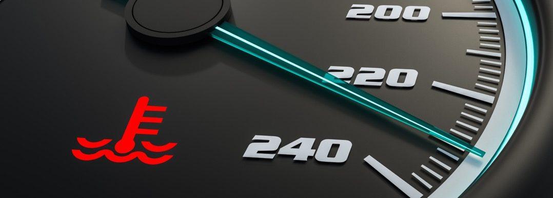 Audi A4 Driving-Dutchman