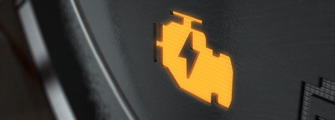Opel Zafira benzine houdt in door defecte hogedrukpomp Driving-Dutchman