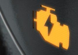 Opel Zafira benzine houdt in door defecte hogedrukpomp