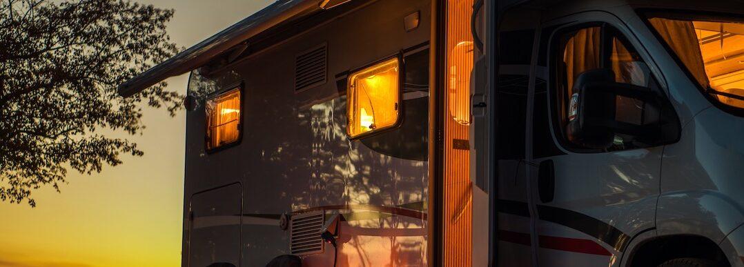 Driving-Dutchman Camper perikelen
