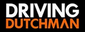 Driving-Dutchman.nl