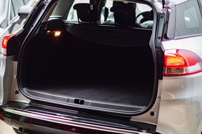 Hier moet je op letten als je een gebruikte Renault Clio IV (2012 - 2019) koopt Driving-Dutchman
