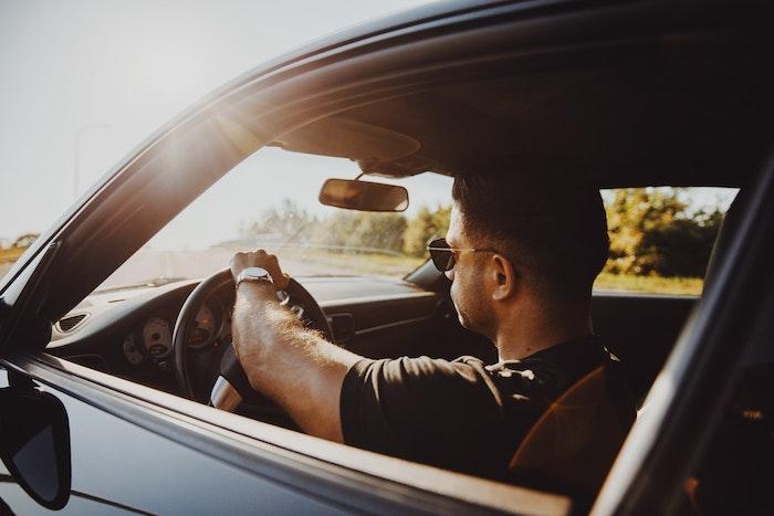 Kiezen uit de verschillende soorten autoverzekeringen